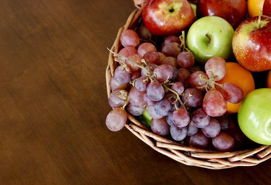 Obst Lieferservice Köln