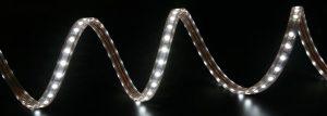 LED Leuchtstreifen