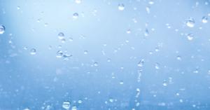 Welche Modelle einer Regenwasserzisterne gibt es