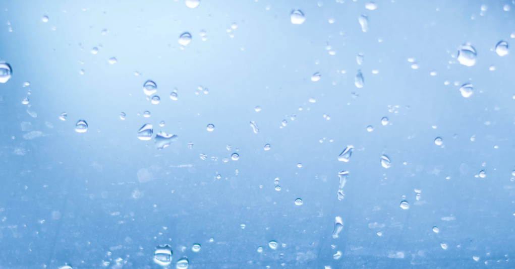 Welche Modelle einer Regenwasserzisterne gibt es?