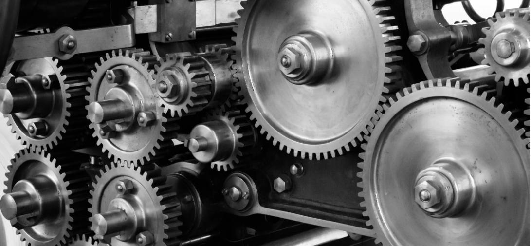 Mess- und Prüfvorrichtungen zur Qualitätssicherung
